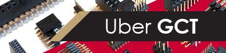 Uber GCT