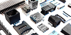View All Connectors