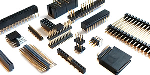Board to Board<br />