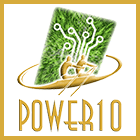 Power10 Sales