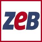 ZeB elektroTECHNIK GmbH