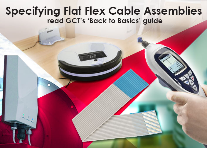Flat Flexible Cable Assembly Guide